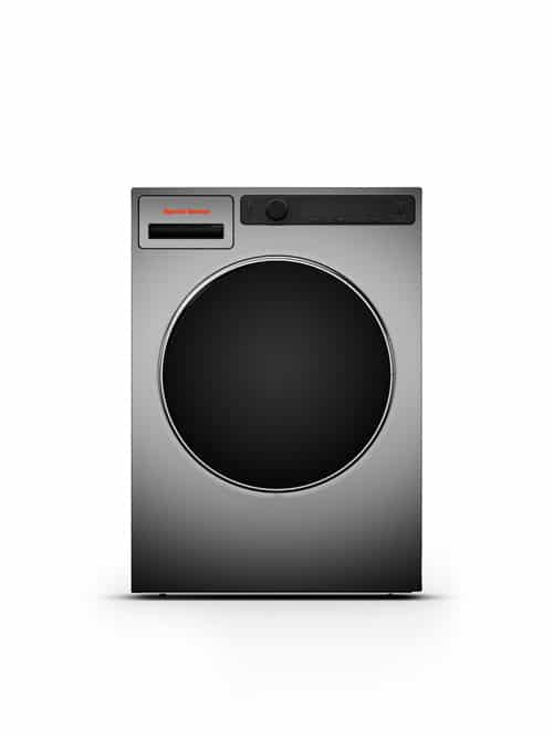 OPL Professional dryer – DAM7 front view - Speed Queen Professional