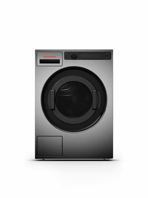 Front load washers – SC7 Front view - Speed Queen Professional